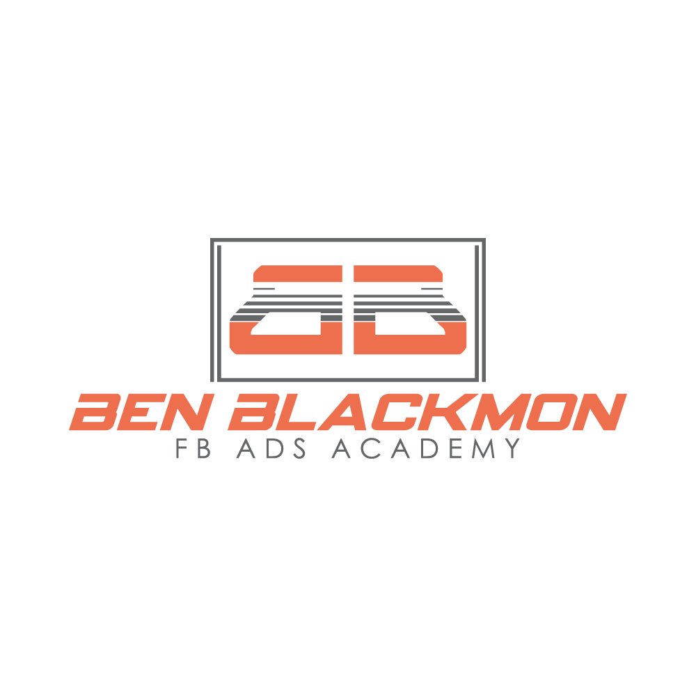 69238_BEN_BLACKMON_logo_01
