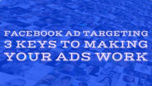 fb ad targeting FINAL (2)